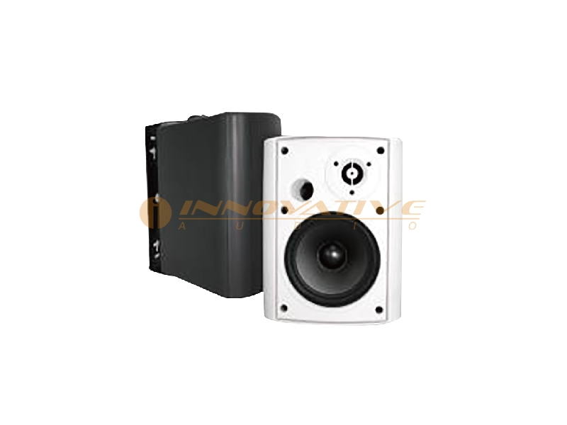 In-door Out-door Speaker
